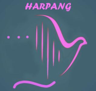 HarpAng