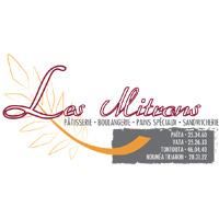 les-mitrons-logo_1