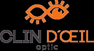 logo-clin-doeil-vertical-2048x1123