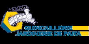 quincillerie