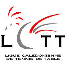 www_tennisdetable-nc