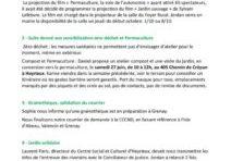 CR CA 2020-05-29-page-001