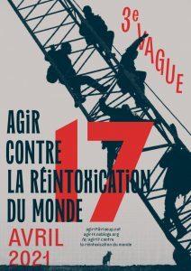 3e Vague contre la réintox du monde-170421-affiche