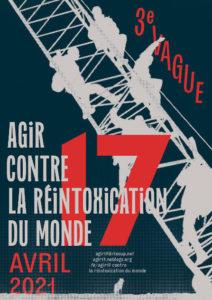 3e Vague contre la réintox du monde-170421-affiche-2