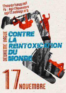 3e Vague contre la réintox du monde-170421-affiche-3-rez