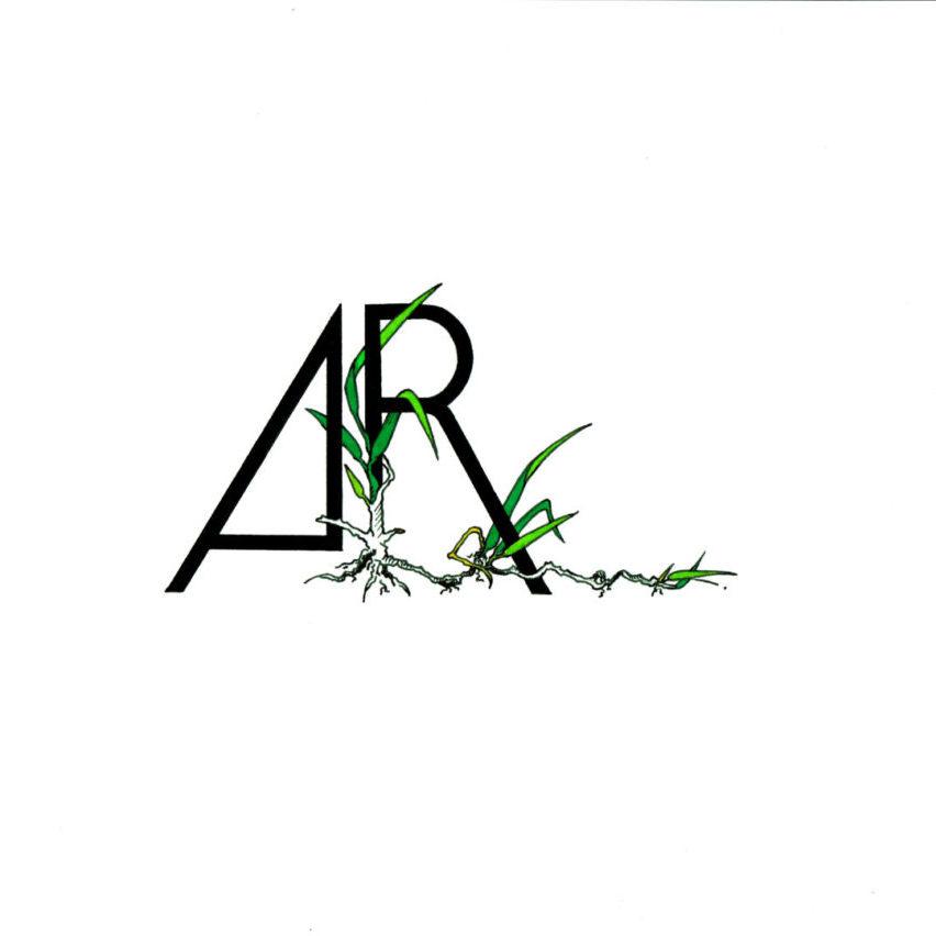 AR-Logo Final