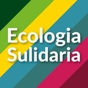 ES-Logo2