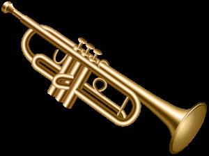 Trumpet_Transparent_PNG_Clip_Art_Image