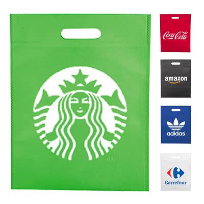 Le sac personnalisable est un objet de différents moyens d'utilisations. Ces genres d'accessoires comme ce sac innovant restent intéressants